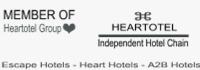 Heartotel